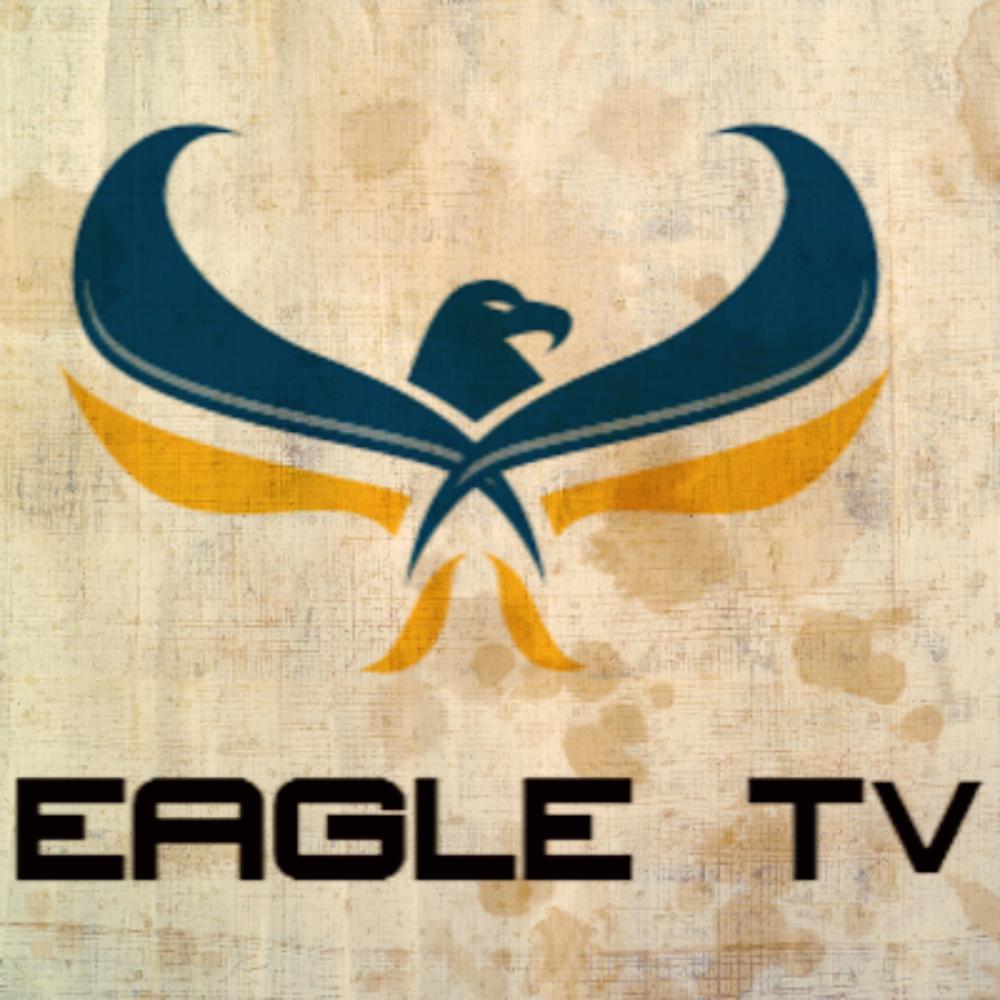 Eagle Subscription